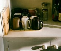 Image about photography in coffee, tea, cups by Frieda Film Photography, Camping Photography, Mountain Photography, Decoration, Find Image, Sweet Home, In This Moment, Coffee, Tableware