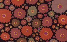 https://www.etsy.com/listing/233511621/12-yard-kaffe-fassett-fabric-100-cotton  (♡+■) ¤