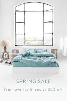 decor 4 year old decor accessories decor farmhouse decor with lights bedroom decor bedroom decor decor ideas 2020 decor hotel style Feng Shui, Dark Wood Furniture, Natural Bedroom, Bohemian Bedroom Decor, Shops, Vases Decor, Decoration, Target Bedroom, 3 D