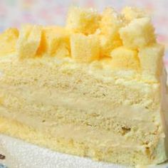 Triple Layer Durian Cake @ allrecipes.asia. http://allrecipes.asia/recipe/9937/triple-layer-durian-cake.aspx?o_ln=RD_MC_Photo%3a+1_SimilarRecipes&o_is=RD_More+Choices