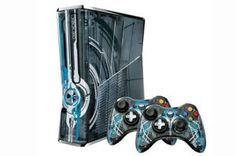 Top 10 Best Video Game Consoles in 2016 Reviews - All Top 10 Best