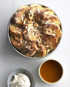 Que faire avec du pain rassis ? Et comment le (re)cuisiner ?