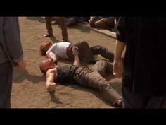 IN HELL (JEAN CLAUDE VAN DAMME) 2003 FULL MOVIE - http://filmovi.ritmovi.com/in-hell-jean-claude-van-damme-2003-full-movie/