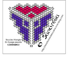 2012-06-17--SANORELIA---bijoux-perle-peyote---Losanges---bo.jpg 876×718 pixel
