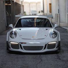 Porsche 911 GT3 Cup                                                                                                                                                      More