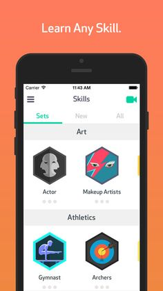 DIY App – Creative Community for Kids by DIY
