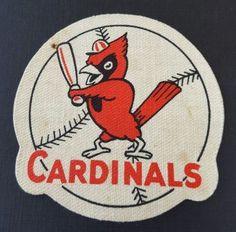 1955-ST-LOUIS-CARDINALS-MLB-BASEBALL-POST-CEREAL-VINTAGE-TEAM-LOGO-PATCH