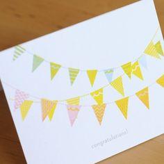 birthdaycard