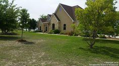 Pinterest  12202 DRY CREEK DR San Antonio, TX 78245 $299,500  MLS# 1116183 Beds 3 Baths 2.0 Taxes $4,744 Sq Ft. 1,996 Lot Size 1.1 Acre(s)