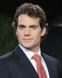 28 Pictures of Henry Cavill That Will Make You Go Weak at the Knees