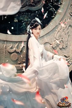 Jade_Dynasty_2_MMORPG_Game_Cosplay