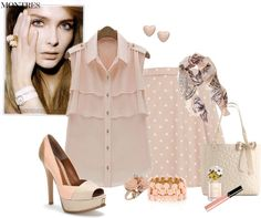 """""""Untitled #223"""" by jbet123 ❤ liked on Polyvore"""