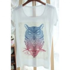 Cheap Women's t-shirts, Buy Cheap T Shirts For Women & Womens Tees With Wholesale Prices Sale Page 1 - Sammydress.com