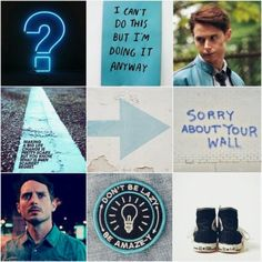 dirk gently's holistic detective agency quotes | Tumblr
