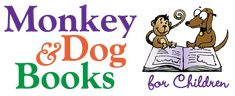 Monkey and Dog Books :: Fort Worth, TX