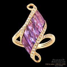 Bellarri peridot and diamond ring – jewelry I Love Jewelry, Gems Jewelry, Gemstone Jewelry, Jewelry Box, Jewelry Accessories, Fine Jewelry, Jewelry Design, Jewlery, Gold Jewellery