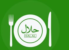 Razmišljaš li o porijeklu svog novca? Da li je halal ili haram?