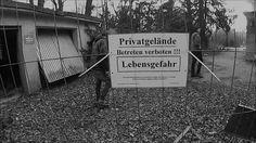 Lost Places | Klinik Aprath | Winter 2013 | Video