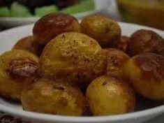 A MAGYAROK TUDÁSA: Gyógynövények alkalmazása, Gyűjtése - Fizikai és lelki gyógyulás Potatoes, Vegetables, Food, Vegetable Recipes, Eten, Veggie Food, Potato, Meals, Veggies