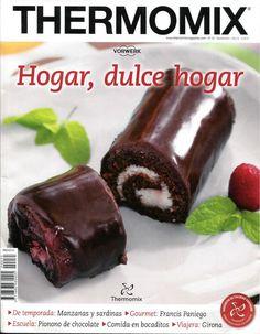 Recetas Navidad Th. Pan Dulce, Secret Recipe, Mexican Food Recipes, Love Food, Nutella, Tapas, Cooking Recipes, Chocolate Blanco, Desserts