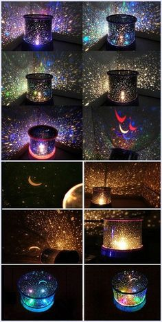 Timestamps DIY night light DIY colorful garland Cool epoxy resin projects Creative and easy crafts Plastic straw reusing ------. Diy Crafts To Sell, Diy Crafts For Kids, Star Master, Christmas Crafts, Christmas Decorations, Ideias Diy, Diy Décoration, Cd Diy, Mason Jar Crafts