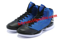 sports shoes f4f37 7c36e Adidas AdiZero Dominate Derrick Rose