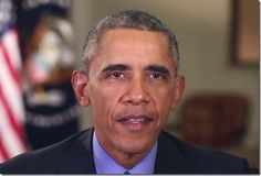 Obama and Planned Parenthood – Vultures on the Unborn