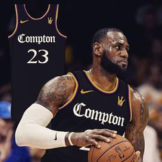 Lebron James Wallpapers, Good People, Nba, Tank Man, Basketball, Mens Tops, Characters, Instagram, Awesome