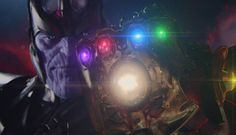 Watch the unveiling of Phase 3 of the Marvel Cinematic Universe, including the teaser trailer for 'Avengers: Infinity War'. Marvel Movie Characters, Marvel Films, Marvel Heroes, Captain Marvel, Captain America, Infinity Gems, Marvel Infinity, Avengers Infinity War, Thanos Avengers