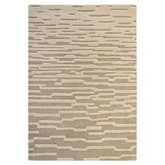 Buy Harlequin Enigma Rug, Multi Online at johnlewis.com