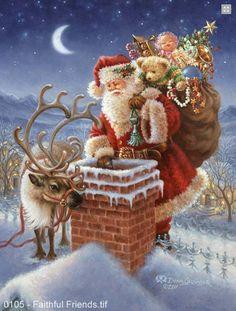 Weihnachtsbilder Pinterest.Die 163 Besten Bilder Von Weihnachtsbilder In 2018