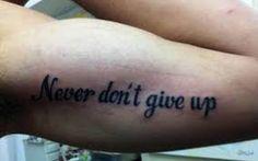 Najlepsze Obrazy Na Tablicy Tatuaż 19 Pomysły Na Tatuaż