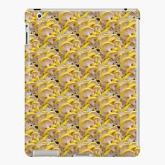 Promote | Redbubble Promotion, Yellow