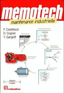 memotech electrotechnique plus pdf gratuit