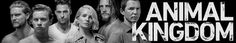 Animal Kingdom US S02E02 720p HDTV X264-DIMENSION