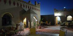Home   HOTEL RIAD MOHA Riad, Opera House, Building, Travel, Home, Morocco, Earth, Entryway, Viajes