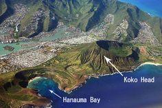 Hawaii Kai, East Oahu