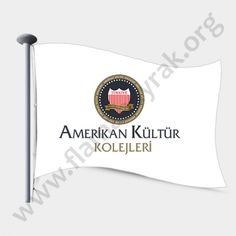 amerikan-kultur-koleji-gönder-bayrağı