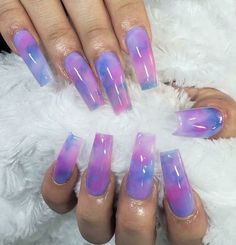Semi-permanent varnish, false nails, patches: which manicure to choose? - My Nails Fabulous Nails, Gorgeous Nails, Pretty Nails, Best Acrylic Nails, Acrylic Nail Designs, Colored Acrylic Nails, Orange Nail Designs, Acrylic Art, Hair And Nails