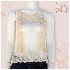 www.loja.folieloja.com.br