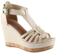 19a14553920b5f TASINA - women s wedges sandals for sale at ALDO Shoes. Sandals For Sale