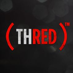 Power up and Save Lives with (THRED), Coca-Cola's New #Mobile #App for #iPhone