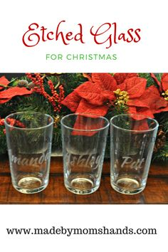 5 Easy DIY Christmas