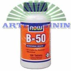 http://prva.artemisininrs.netdna-cdn.com/96-thickbox_default/b-50-vitamini.jpg