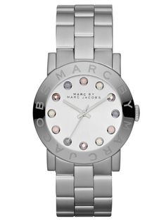 MARC BY MARC JACOBS AMY DEXTER | MBM3214