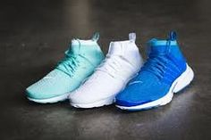 adbea46fb17d Nike Free Flyknit 4.0 Running Shoe (Women) Nike Sneakers