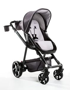 The official 4moms online store serving the US and Canada.  Purchase all 4moms products and accessories including mamaRoo, rockaRoo, origami, breeze, the infant tub and spout cover.  Free shipping on all US orders over $150.00.