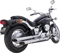 Suzuki Marauder 800 The Other Woman In Hubby S Life Motorcycle