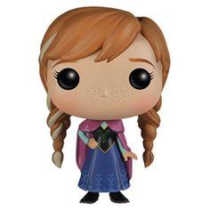 Figurine Anna (La Reine Des Neiges) - Figurine Funko Pop http://figurinepop.com/anna-la-reine-des-neiges-frozen-funko