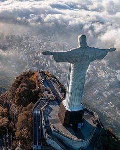 Alicante, Empire State Building, Taj Mahal, Visit Brazil, Voyager Seul, Hawaii Things To Do, Cities, Dubai, Christ The Redeemer